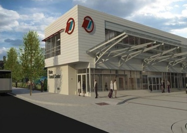Blake_Transit_Center_rendering_111912.jpg
