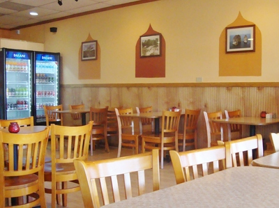 chefrestaurantdiningroom.JPG