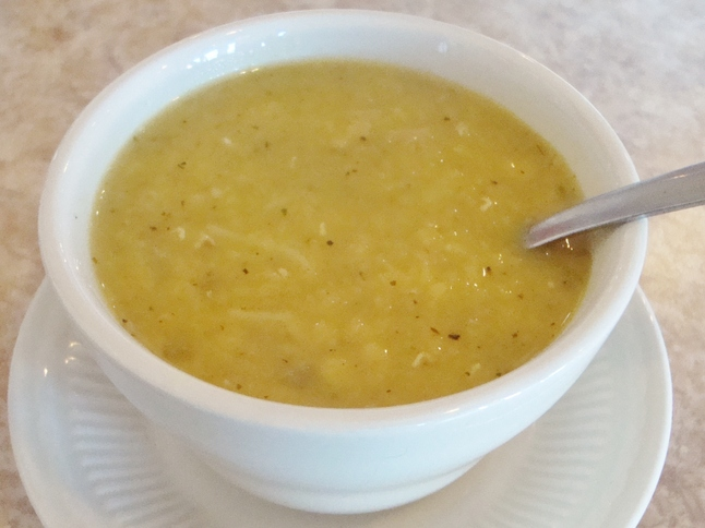chefrestaurantlentilsoup.JPG