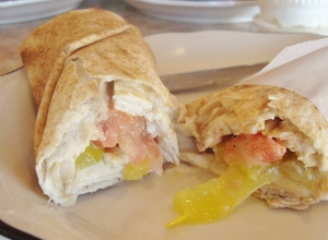 chefrestaurantchickenshawarmasandwich.JPG