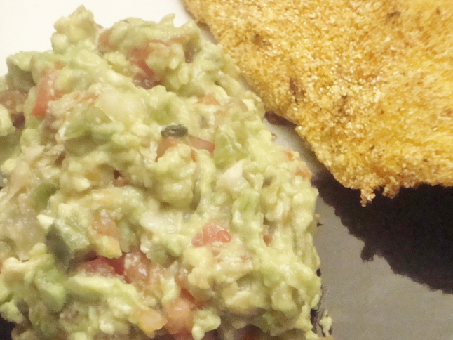 cornmealcrustedtilapiawithguacamole.JPG