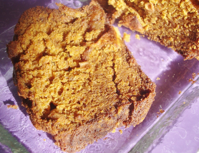 pumpkinapplebread.JPG
