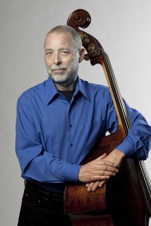 Dave-Holland.jpg