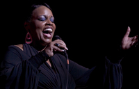 Dianne-Reeves.jpg