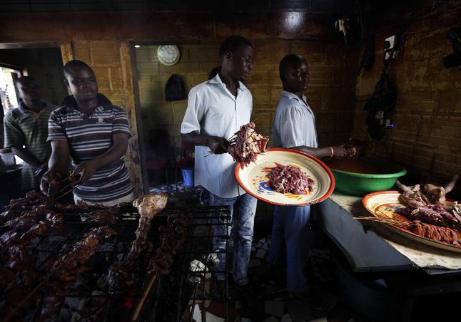 Food-Nigeria-Suya_Send.jpg