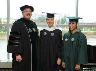 Green_Commencement_EMU.jpg