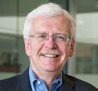 Ken Nisbet photo 2012.jpg