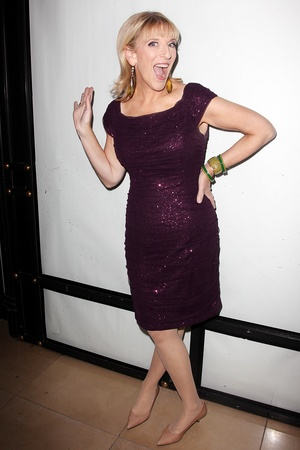 Thumbnail image for Lisa-Lampanelli.jpg