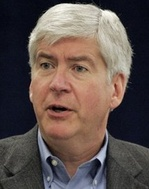 Rick_Snyder_040512.jpg