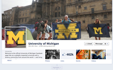 U-M_Facebook.jpg