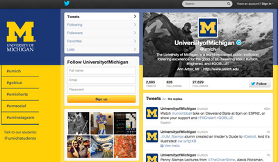 U-M_Twitter.jpg