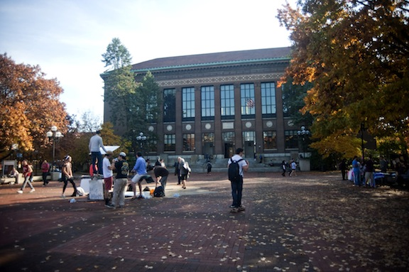 UofMCampus_JT_02.jpg