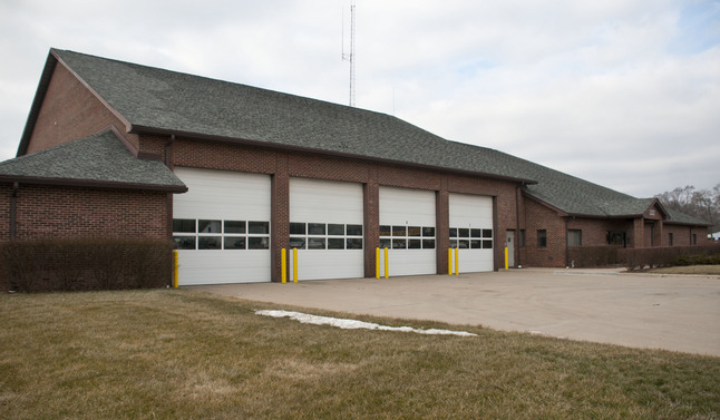 Ypsilanti_Township_Fire_Department.jpg