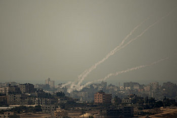 Hamas-Rocket-Fire-From-Civilian-Areas