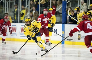 aj-treais-michigan-hockey-miami.JPG