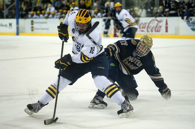 andrew-copp-michigan-hockey-notre-dame.JPG