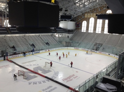 Thumbnail image for ann arbor amateur hockey 2.JPG