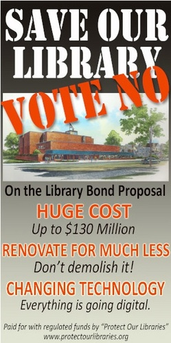 anti-bond_proposal_ad_110312.jpg