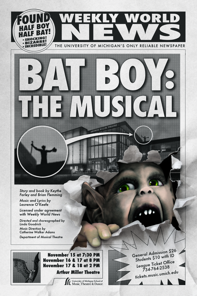 batboyposter.jpeg