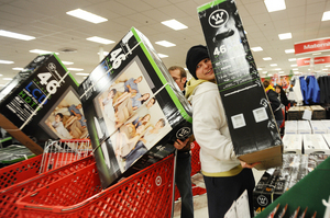 Thumbnail image for black_friday_target.jpg