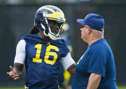 borgess-denard.jpg