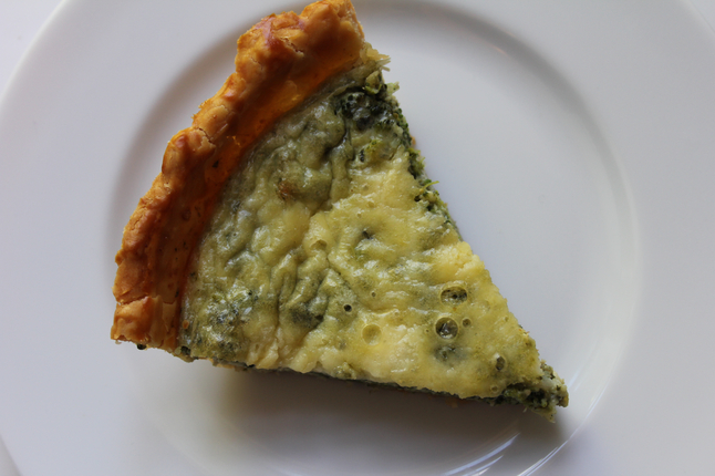 broccoli_pesto_quiche.jpg
