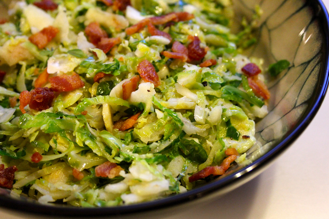 brussels_sprouts_slaw.jpg