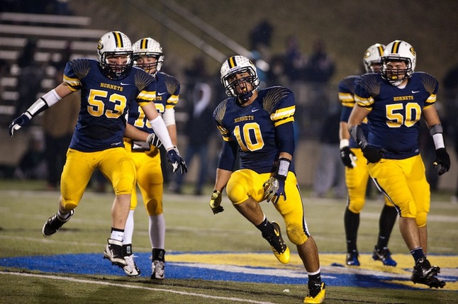 caleb-ashby-saline-football-cass-tech.JPG