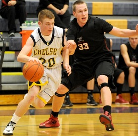 chelsea-boys-basketball-logan-brown.JPG