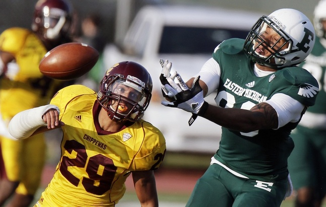 cmu-emu-football.jpg