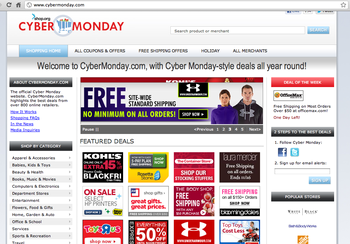cyber_monday_screenshot.png