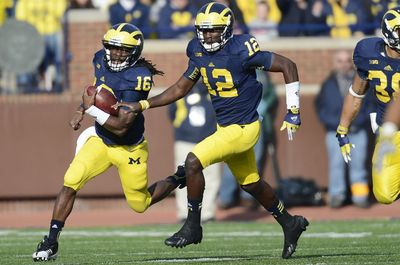 denard-devin-running.JPG