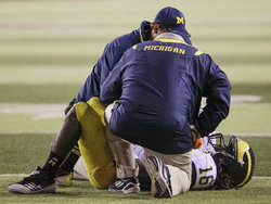 denard-on-field-injured.jpg
