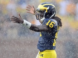 denard-rain-cele.jpg