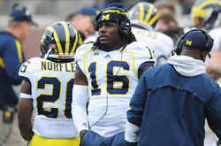 denard-sideline-qb-nw.jpg