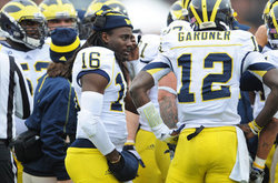 denardvDevin-um-nw.jpg