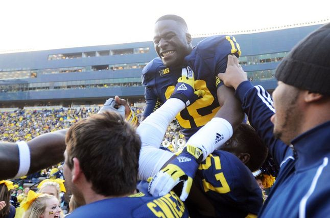 devin-gardner-carried-off-NW.JPG