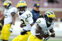Thumbnail image for devin-gardner-pregame.jpg
