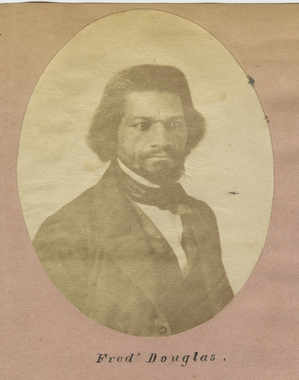 douglass_scrapbook_page_detail.jpg