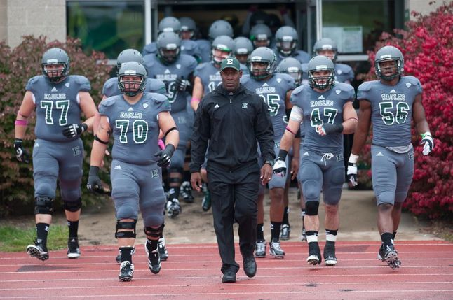 eastern-michigan-football-team-2012.jpg