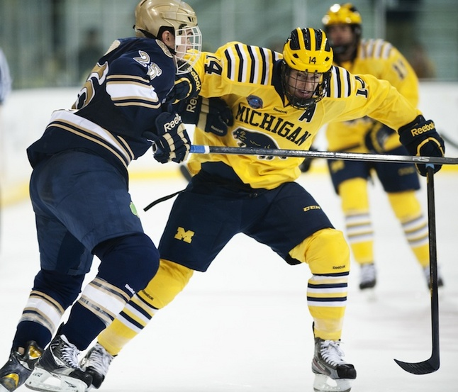 kevin-lynch-michigan-hockey-notre-dame.jpg
