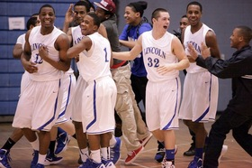 lincoln-boys-basketball-2011-12.JPG