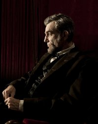 lincoln-movie.jpg