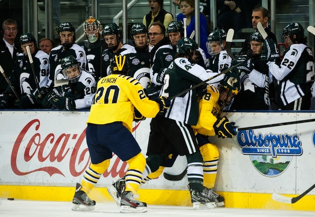 michigan-michigan-state-hockey.JPG