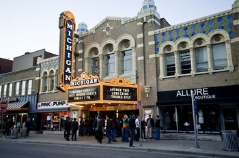 Thumbnail image for michigan-theater.jpg