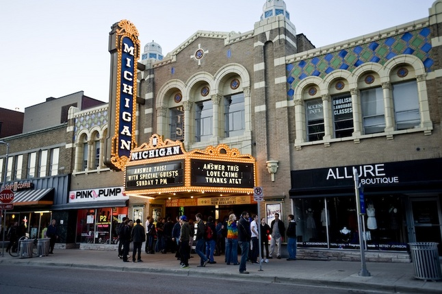 michigan-theater.jpg