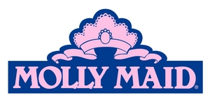 mollymaid.jpg