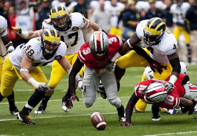 osu-um-scramble-fumble.jpg