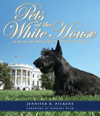 petswhitehouse.jpg
