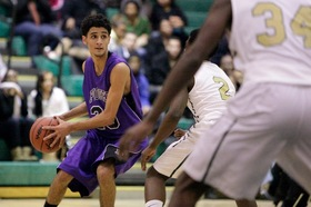 pioneer-basketball-jibreel-hussein.JPG